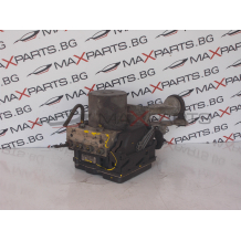 ABS модул за Mercedes Benz A-Class W169 2.0CDI ABS PUMP 0265950322 0265234043 A0044319212