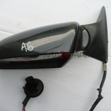 AUDI A 6 2006