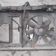 Очиларка за VW POLO 1998