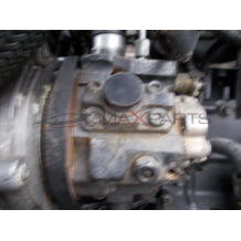ГНП за Kia Sorento 2.5CRDI 0445010118 33100-4A410 Diesel Fuel Pump