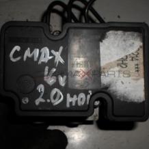 ABS модул за FORD C-MAX ABS PUMP 10020700524 3M51-2M110-GA  5WK84103 10097001103