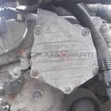 Вакуум помпа за Toyota Avensis 2.2 D4D VACUUM PUMP