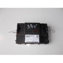 Комфорт модул за NISSAN NAVARA COMFORT CONTROL MODULE 284B2EB300 5WK48935