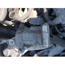 ЕГР клапан за Mercedes-Benz W211 2.7CDI 000053209