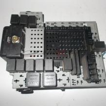 Бушонно табло за VOLVO S60 FUSE BOX 08696035