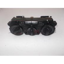 Клима управление за VW GOLF 5 1K2820045B 5HB00932226