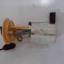 Нивомер с помпа за VW GOLF 6 1.9TDI 1K0919050J