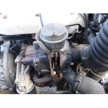 Турбо компресор за Kia Sorento 2.5CRDI 170hp TURBO COMPRESSOR 28200-4A470 53039700122