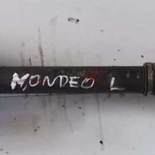 MONDEO 2.0 I  4X4  LEFT DRIVESHAFT