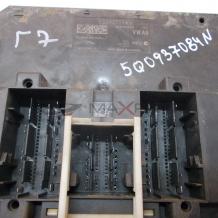 Комфорд модул за VW GOLF 7  5Q0937084N