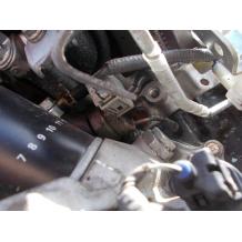 Регулатор налягане за Toyota Hilux 2.5 D4D Pressure regulator