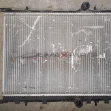Воден радиатор за CITROEN C4 1.6 9657576380