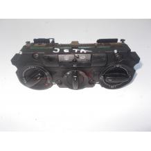 Клима управление за VW JETTA 1K2820045B 5HB00932226