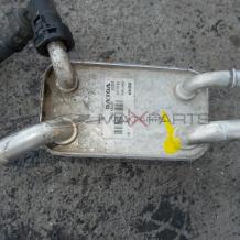 Топлообменник за VOLVO S40 30723129