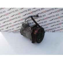 Клима компресор за Peugeot 207 1.4i A/C COMPRESSOR 9651910980
