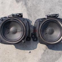 Колонки за AUDI A8 BOSE 4E0035411G
