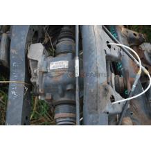 Диференциал за BMW F20 116D           7605587-01/EA070Y; 2.93