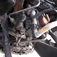 ГНП за FORD TRANSIT 2.2 TDCI Fuel injector pump HU294000-0403 6C1Q-9B395-AB