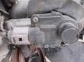 EGR клапан за SKODA OCTAVIA SCOUT 2.0TDI 03G129637A 03G131502