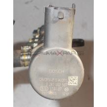 Регулатор налягане за OPEL 1.3 CDTI Pressure regulator  0281002507