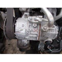 Клима компресор за Toyota Avensis 2.2D4D 5SE12C GE447280-6560