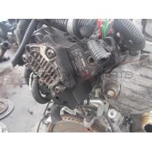 ГНП за Volvo XC70 2.4 D5 Diesel Fuel Pump 0445010043 8689590