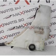 Казанче чистачки за Audi A5  8T0 955 453 C