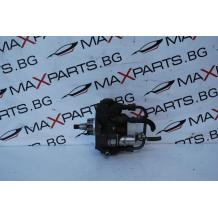 ГНП за TOYOTA AVENSIS 2.2D  D4D  HU294000-0060  02F01880