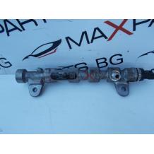 Горивна рейка за Opel Insignia 2.0CDTI 0445214221 55576177