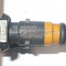Дюза за RENAULT MEGANE 1.4 1.6 FUEL INJECTOR 8200240488   H029611