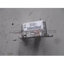 ESP сензор за AUDI A2 7E0907655A  8Z0907637B
