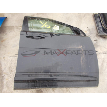 Предна дясна врата за LAND ROVER FREELANDER FEISLIFT  front right door