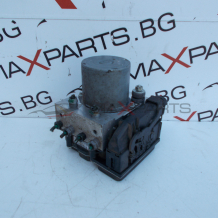 ABS модул за Land Rover Discovery 2.7 TDV6 ABS PUMP 0265235020 0265950472
