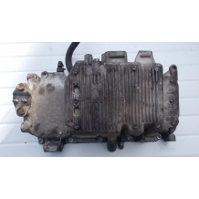 Картер за OPEL 1.9 CDTI 150 HP  55194355 OIL PAN