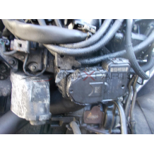 Дроселова клапа за Mercedes Benz Sprinter W906 2.2 CDI Throttle Body A6510900470 0280750573