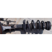 Преден ляв амортисьор за OPEL ASTRA J 1.7 CDTI front left Shock absorber  13412595
