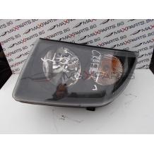 Десен фар за Volkswagen Crafter Right Headlight
