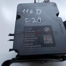 ABS модул за BMW F20 116D 10096208293 10062232911 28562040203 6862247  34516862246  6862246