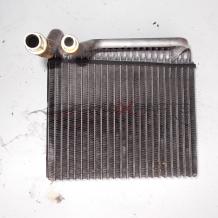 Радиаторче климатик за Peugeot 407 2.7HDI