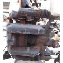 Заден ляв спирачен апарат за OPEL ASTRA J 1.7 CDTI rear left brake caliper