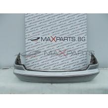 Задна броня за Mercedes Benz C-Class W203 Face Rear Bumper цената е за необорудвана броня
