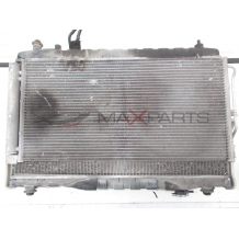 Клима радиатор за HYUNDAI SANTA FE 2.7 V6 Air Con Radiator
