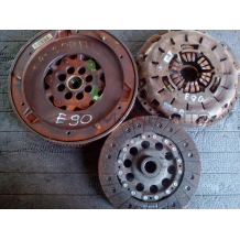 BMW E90 320D 2009 Clutch kit