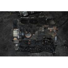 Двигателен блок за AUDI A3 2.0 TDI 170HP BMN