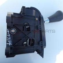 Скоростен лост за TOYOTA HILUX 3.0 D4D AUTO