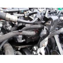 ГНП за Opel Insignia 2.0CDTI Diesel Fuel Pump 0445010193 55571005