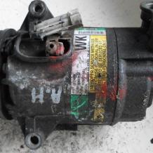 Клима компресор за OPEL ASTRA H 1.6i 16V A/C compressor 13124750