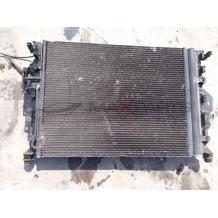 Клима радиатор за LAND ROVER FREELANDER 2.2 TD4  Air Con Radiator