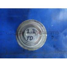 EGR клапан за RENAULT LAGUNA 2.2 DTI  7700858509H  7700858509