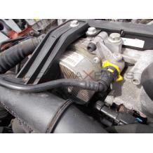 Вакуум помпа за Opel Insignia 2.0CDTI VACUUM PUMP 55205446